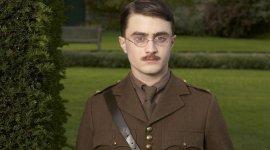 Galería: Evolución de Daniel Radcliffe durante sus 15 Años de Carrera Artística