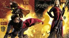 10 Hechos que Todo Fanático del Quidditch debe Saber