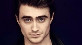 Daniel Radcliffe y sus pensamientos sobre Animales Fantásticos