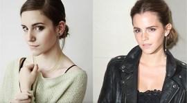 Reddit Revela Imagen de una Chica 'Idéntica' a Emma Watson