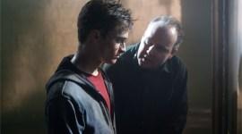 David Yates, Confirmado como Director de la Primera Película de 'Animales Fantásticos'