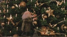 JK Rowling Habla de las Religiones y Creencias en Hogwarts; Confirma Ausencia de los Wiccanos