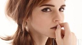 Emma Watson, Una de las Mujeres Más Admiradas en el Mundo