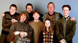 5 Historias de Harry Potter Eliminadas de los Libros