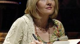 J.K.Rowling le Escribió una Carta a un Fan de Harry Potter (y lo mandó a Gryffindor!)