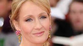 JK Rowling Apuesta un Libro Firmado contra un Frasco de Nutella en Twitter