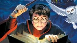Revive el Videojuego Completo: Harry Potter y la Piedra Filosofal