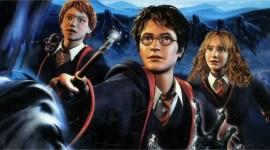 Revive el Videojuego Completo: Harry Potter y el Prisionero de Azkaban