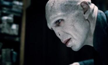 Análisis: Albania, el Misterioso Refugio de Voldemort
