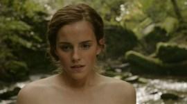 Cinco Espectaculares Fotografías de Emma Watson en  'Colonia'