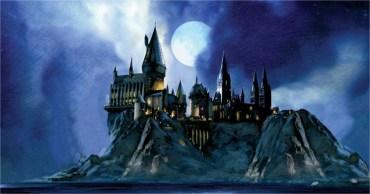 ¿Cuántas Escuelas de Magia hay en el Mundo?