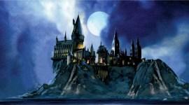 J.K. Rowling confirma que la educación es gratuita en Hogwarts