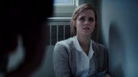 Nuevo Tráiler de 'Regression', de Emma Watson
