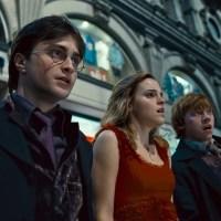 Rumor: Harry Potter tendrá una serie de televisión por streaming