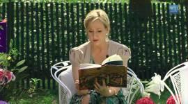 J.K. Rowling da detalles sobre el mundo mágico en Estados Unidos