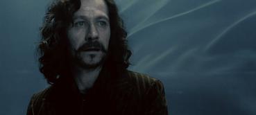 Fanfic: La desconocida historia de Sirius Black y Allison White Parte II