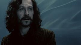 Fanfic: La desconocida historia de Sirius Black y Allison White Parte I