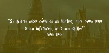 6 valiosas lecciones de vida que nos dejó la saga de Harry Potter