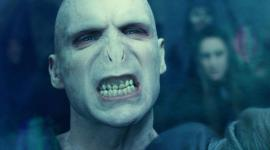 Recordadora: hemos pronunciado mal «Voldemort» durante todos estos años