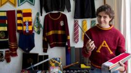México tiene su Museo de Harry Potter