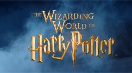Así será el Mundo Mágico de Harry Potter en Hollywood!