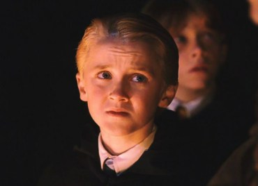 Los fans indignados por la nueva palabra de J.K Rowling para referirse a los muggles