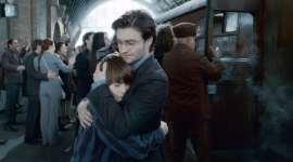¿Saldrá una película de Harry Potter and the Cursed Child?