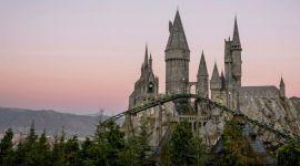 2016: el año para viajar de Harry Potter