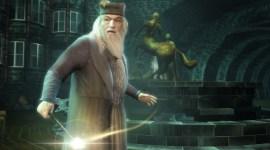Ranking de los mejores videojuegos de Harry Potter