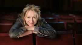 La productora de 'Harry Potter and the Cursed Child' cuenta cómo surgió la idea de la obra de teatro
