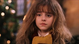 10 comentarios desagradables sobre Harry Potter