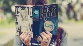 Literatura clásica: del latín a Harry Potter