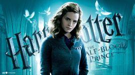 Súper-computadora compara los libros y las películas de Harry Potter… y esta es su conclusión!