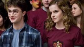 14 frases de Harry Potter para enseñarnos a vivir!
