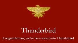 Descubre Cuál Sería tu casa en Ilvermorny, el «Hogwarts de Estados Unidos»