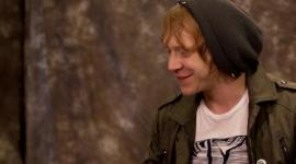 Actores de Harry Potter pasan de nuevo el sorteo de Hogwarts, ¿en qué casa les tocó?