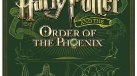 Reveladas portadas de nuevas ediciones con estuche metálico de las películas de Harry Potter