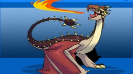 Pottérmon: 10 criaturas de Harry Potter si fuesen Pokémon