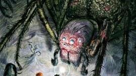 Harry Potter y el Prisionero de Azkaban Edición Ilustrada se publicará en octubre 2017