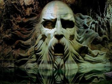 La secreta relación entre 'Harry Potter' y Portugal