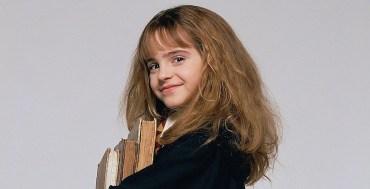 14 Regalos para la Hermione Granger que hay en ti