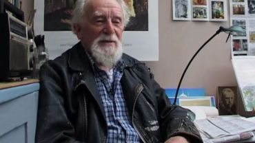 Muere un actor de la saga de Harry Potter a los 101 años