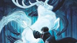 Se cumplen 18 años de la publicación de «Harry Potter y el Prisionero de Azkaban»!
