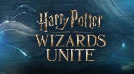 Nuevos datos de 'Wizards Unite', el juego de realidad aumentada de Harry Potter