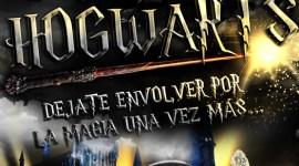 La Sinfónica Juvenil de Guadalajara celebrará los 20 años de Harry Potter