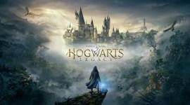 Hogwarts Legacy permitirá personajes transgénero
