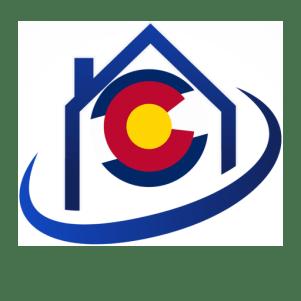 cropped-CRP-Logo.png