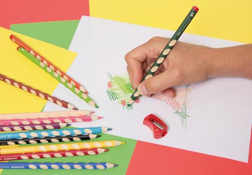 crayons-ok-de-couleurs-easy