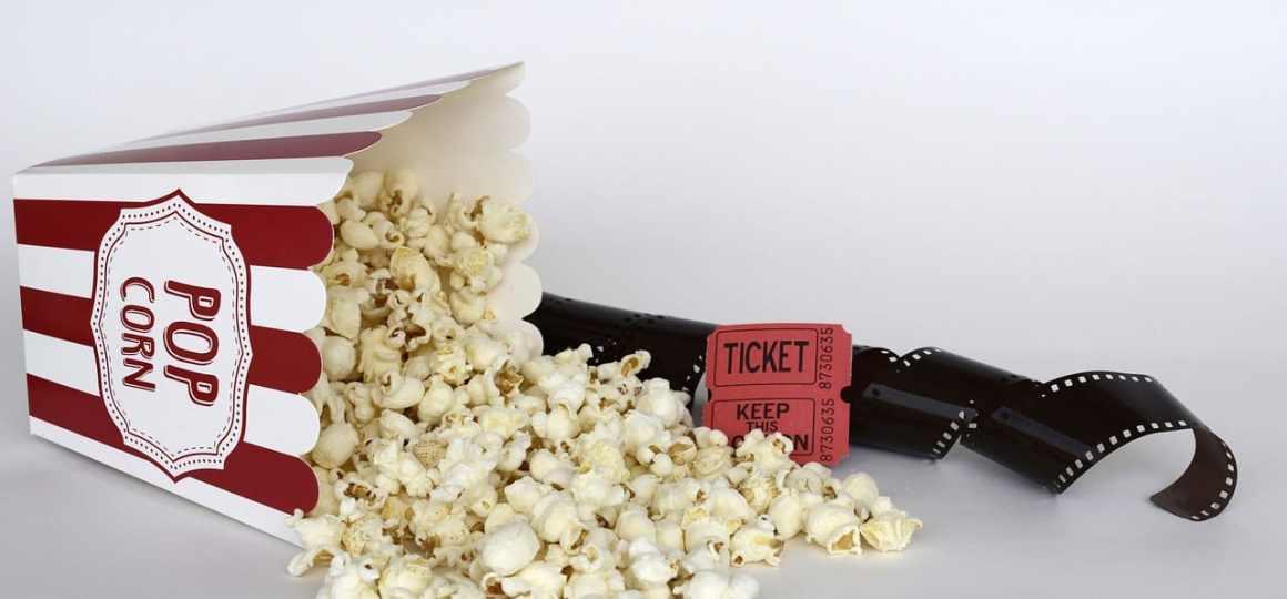 Kino in Radstadt