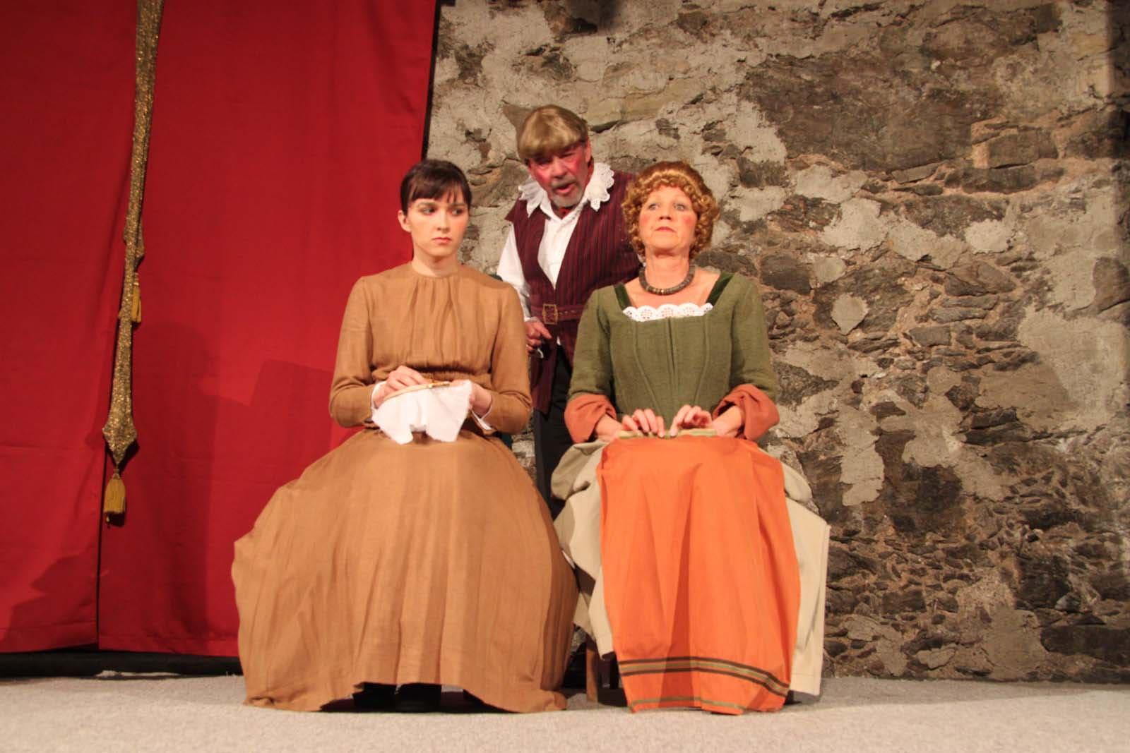 Theater am Land